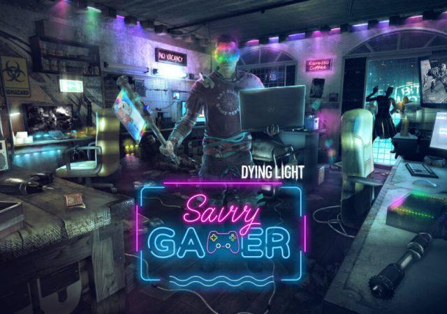 Savvy_gamer_2