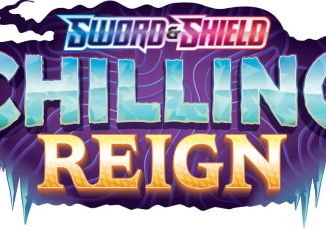 Sword_Shield_-_Chilling_Reign_logo