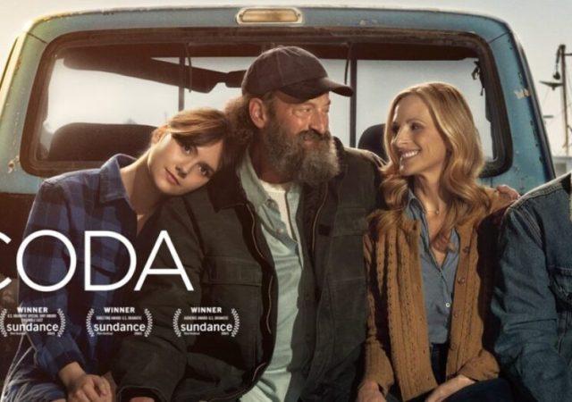 coda-movie