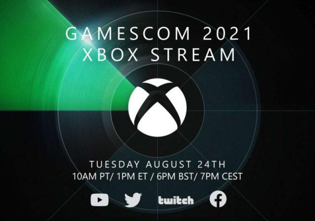 Gamescom_Xbox_Stream_HERO