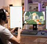 The most common gaming injuries revealed