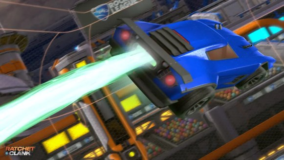 ratchet&clank_boost