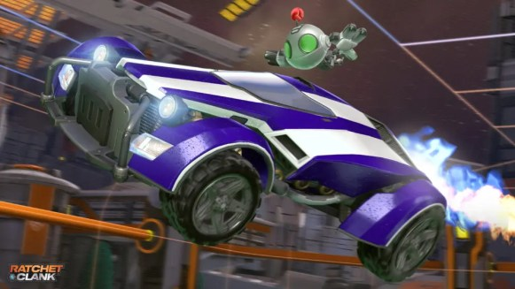 ratchet&clank_clank_topper