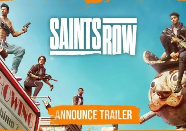 saints-row-
