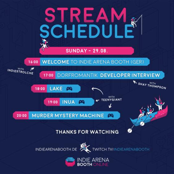 schedule4_jpg