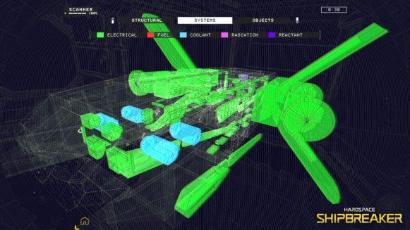 Hardspace-Shipbreaker_The-Admin-Oversight-Update_Screenshot-03