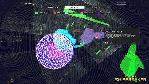 Hardspace-Shipbreaker_The-Admin-Oversight-Update_Screenshot-05