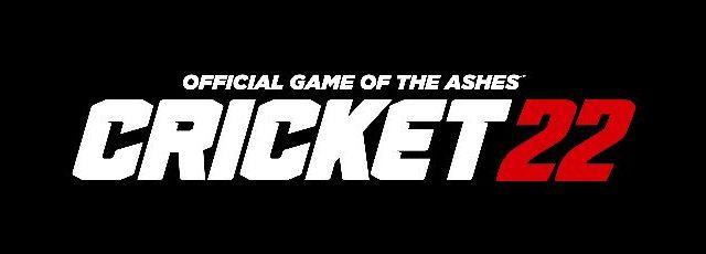 Cricket 22