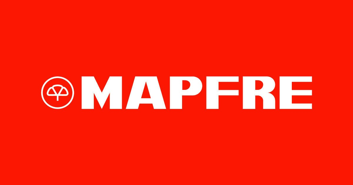 1200x630-logo-mapfre_tcm1084-83355