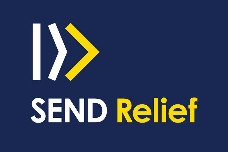 20200119-185929-sendrelief