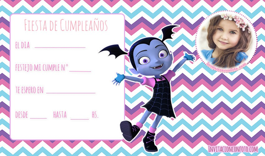 Invitaciones De Cumpleanos Fortnite Gratis How To Get 100