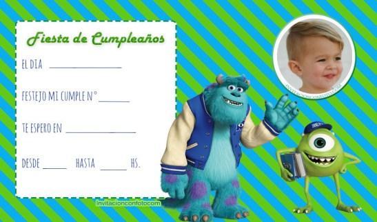 Monsters-Inc-cumpleanos-tarjetas-monsters-inc-cumpleanos-invitaciones-monsters-inc