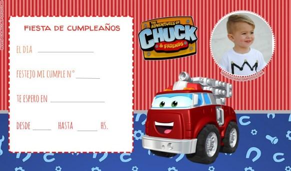 Editar tarjetas de Cumpleanos con Foto gratis
