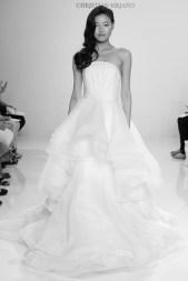10 Christian Siriano Bridal 2017 NY B&N