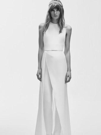 4 Elie Saab Bridal Primavera 2017 B&N