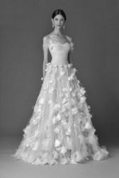 7 Marchesa Bridal Week NY Primavera 2017 B&N