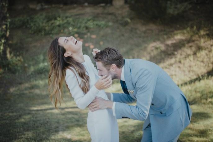 Fotos imprescindibles boda momentos