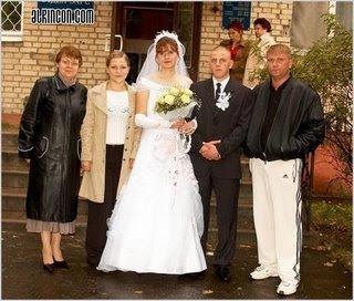 lo-que-odio-en-las-bodas-6