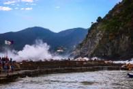 Viaje Cinque Terre Vernazza