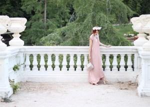 Marcas tiendas invitada bodas madrid