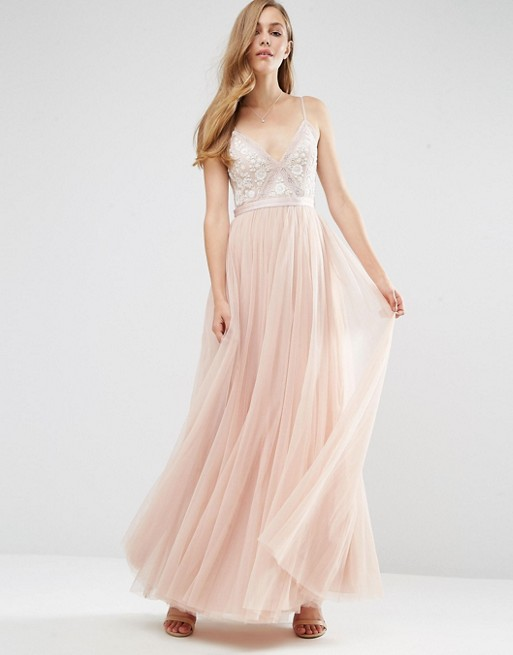 vestido-invitada-boda-noche-asos-20