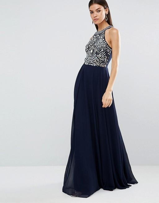 5b66aaa2fbf vestido-invitada-boda-noche-asos-8 – Invitada Perfecta by Sandra