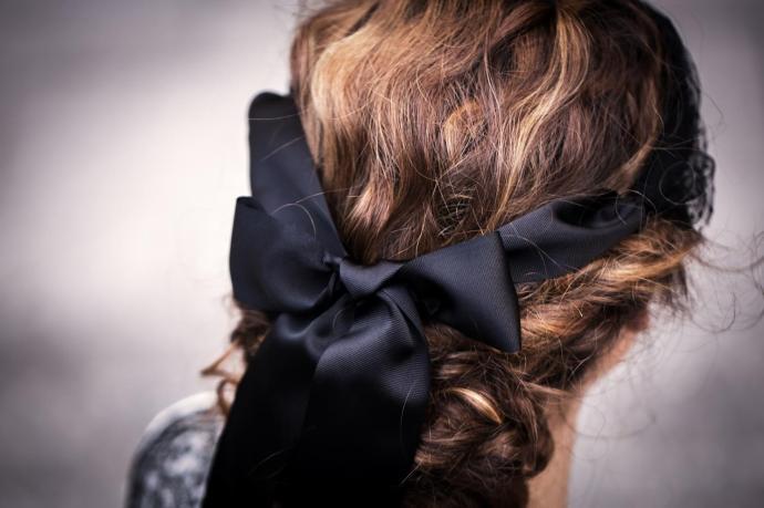 novias invitadas boda diferentes editorial
