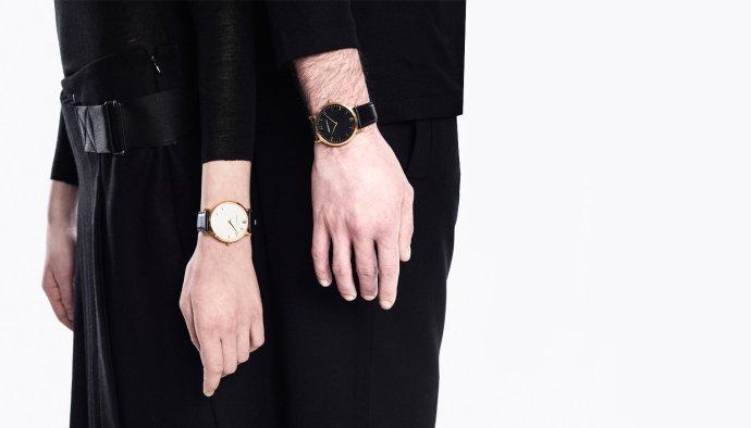 Addictive Watch Invitada Perfecta
