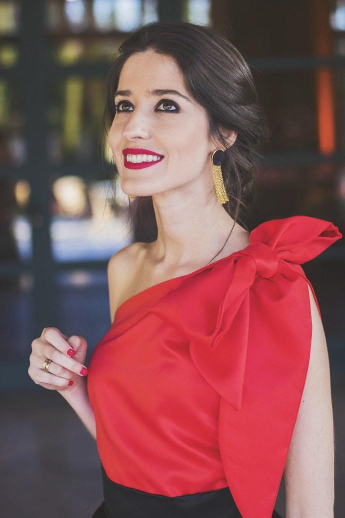 Tendencias para invitadas de boda 2017 | Invitada Perfecta
