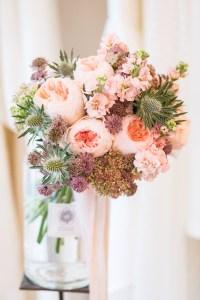 Ideas originales boda invitada perfecta
