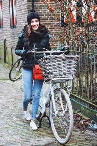 Excursión pueblos Amsterdam