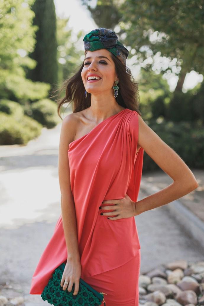 be27b989a 12 tendencias para invitadas que reinaran en 2019 | Invitada Perfecta