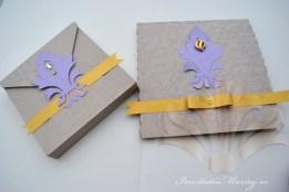 Invitatii nunta 2013 www.invitatiimariaj (10)