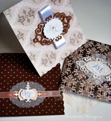 invitatii nunta damask elegante invitatiimariaj (14)