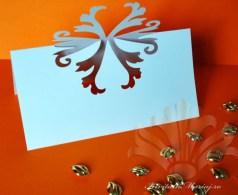 place card - plicuri de bani (11)