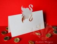 place card - plicuri de bani (16)