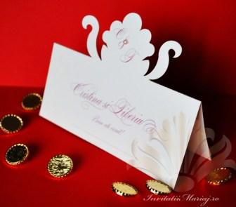 place card - plicuri de bani (18)