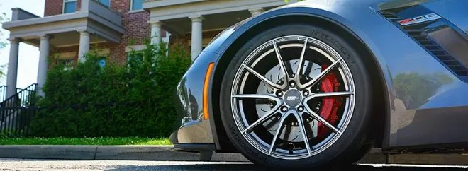tire rack coupons discount codes june