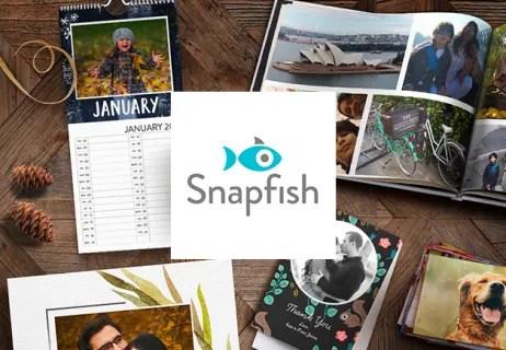 50 Off Snapfish Promo Codes October 2019 Groupon