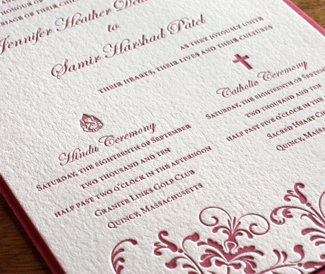 Full Size Of Wordings Elegant Wedding Invitations Templates With Amazing Gray Card Hd Quote Wording