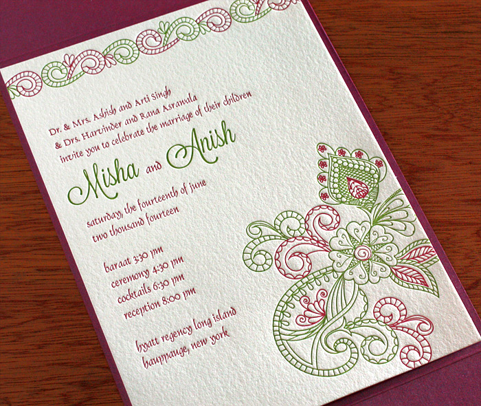 Cheap Invitation Cards Online