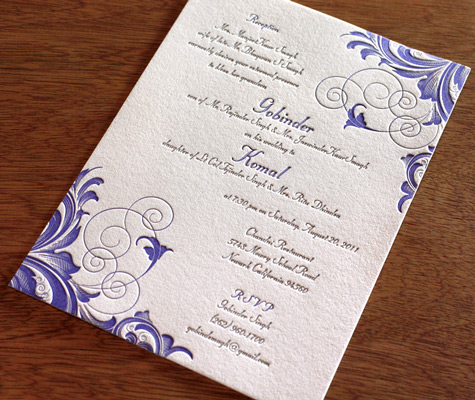 Kerala Wedding Cards Supplieranufacturers At Alibaba