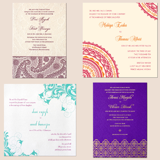 If Your Response Is Selected We Will Give You A 50 Gift Certificate That Can Be Toward Order Of Any Our Wedding Invitation Cards In