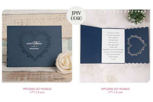 Janice Invitation 0060-2