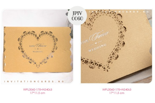 Janice Invitation 0060-3