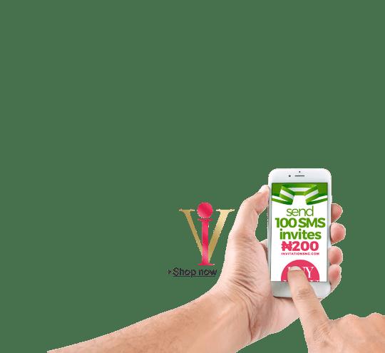 megamenu-sms