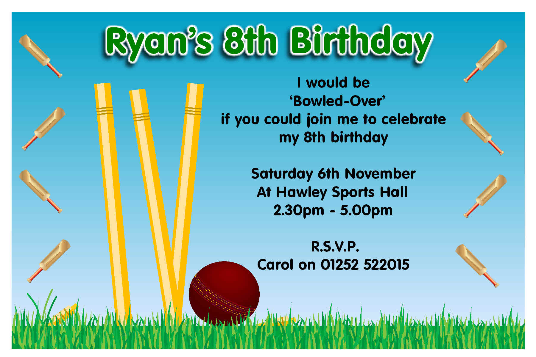 birthday party invitation online invitation templates