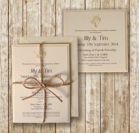 knots-and-kisses-wedding-stationery-rustic-lemon-cream-wedding-invitations-inspiration-713-int