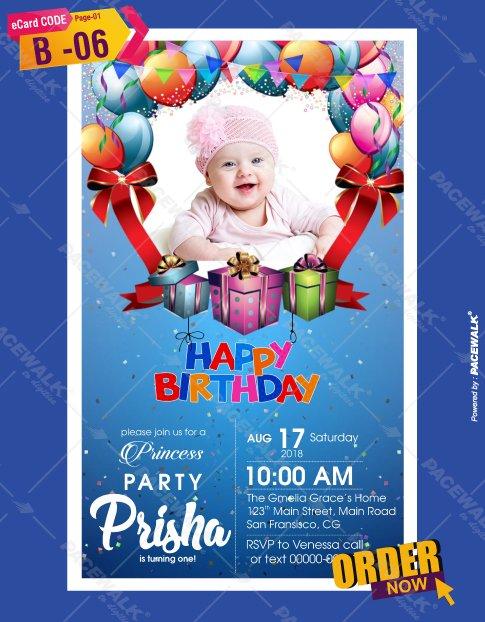 online digital birthday invitation ecards 2021 b 06