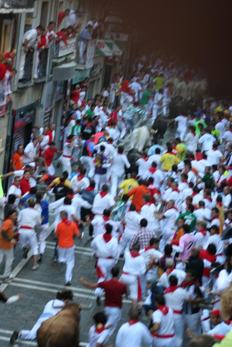 Spain July 2009 773